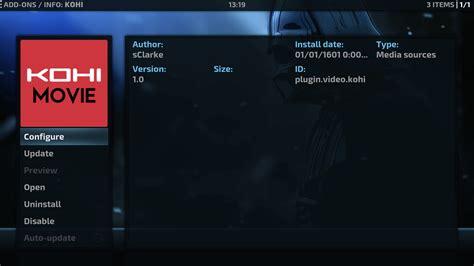 apk installer ios kohi apk for android and ios thetechotaku
