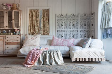 lifestyle product images rachel ashwell shabby chic couture shabby chic style living room