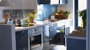 Reviews Of Ikea Kitchen Cabinets ikea kitchen cabinet installer ikea kitchen installation