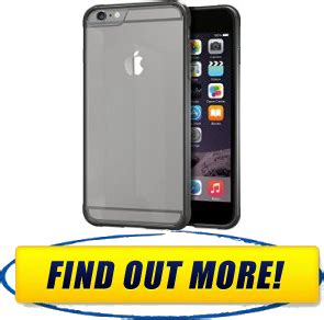 Ultra Thin Clear Transparent Acrylic Iphone 6 Plus advice iphone 6 plus pureview clear for 55 titsemanates