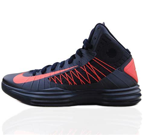 lunar basketball shoes nike lunar hyperdunk x 2012 basketball shoes