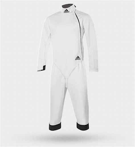Adidas Adizero Fencing - uhlmann fechtsport hose adidas quot adizero quot herren 800 n