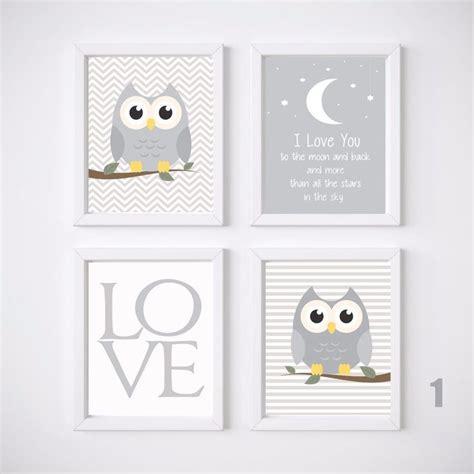owl decor for room best 25 owl nursery ideas on owl nursey decor