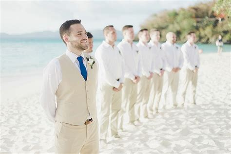 Wedding Attire For Groom by Stylish Wedding Groom Attire 100 Cool Ideas