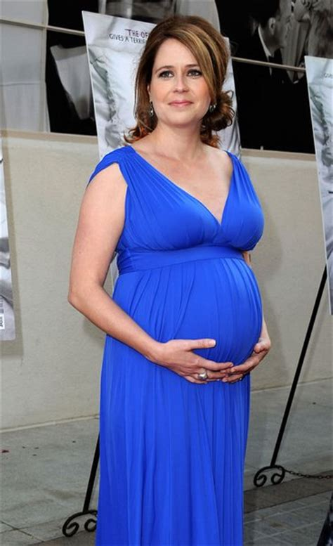 hot office pregnancy office darling jenna fischer access online