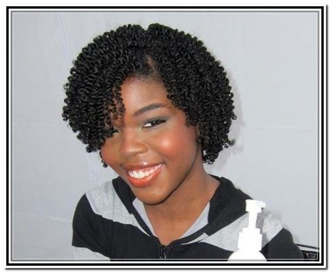 types of natural hair twists black natural hair styles two strand twist hair style