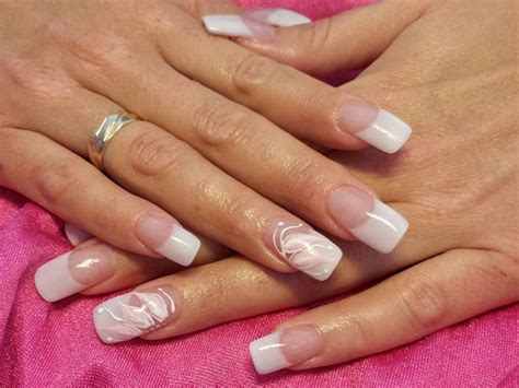 lade per manicure nails sf4nails