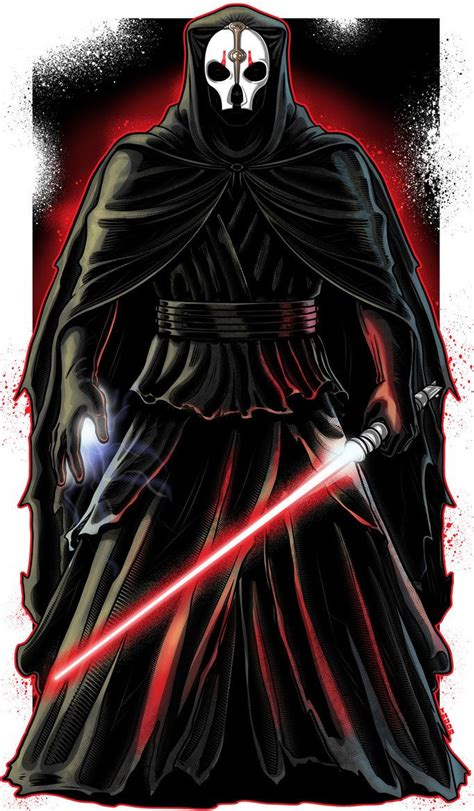 darth nihilus best 25 darth nihilus ideas on pinterest star wars sith