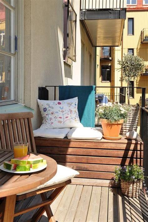 outdoor balcony design ideas 3 small balcony design tips and 50 ideas comfydwelling com