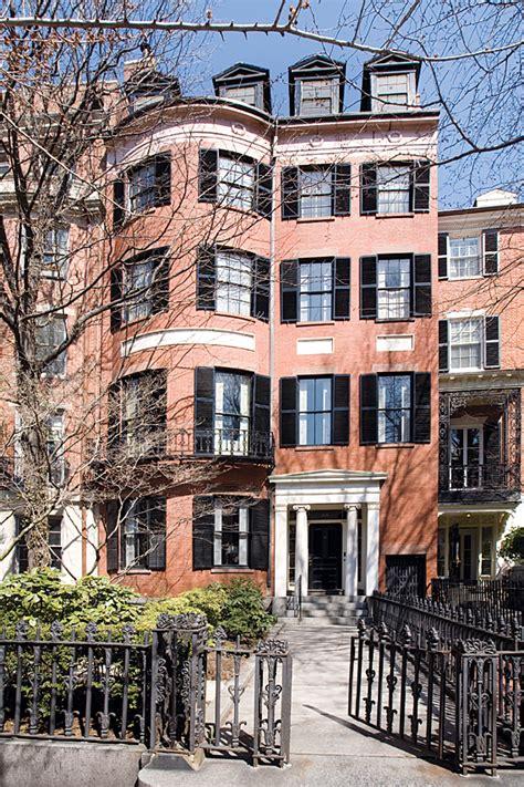 boston home interiors boston home interiors 100 images elms interior