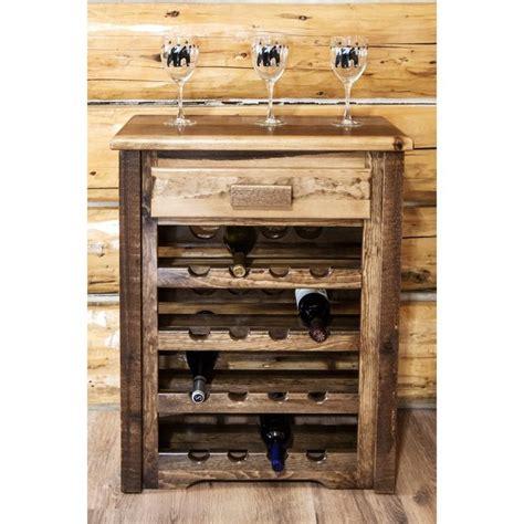 built in wine rack cabinet best 25 wine rack cabinet ideas on kitchen