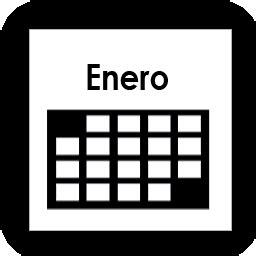 Mayan Calendar 2019 Calendario Enero 2015 Calendarios Para Imprimir