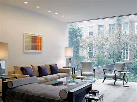 design house interiors york nyc townhouse contemporary living room new york by