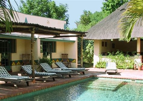 house with guest house hotel r best hotel deal site