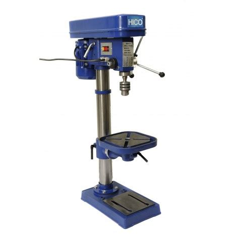 speed bench press drill press