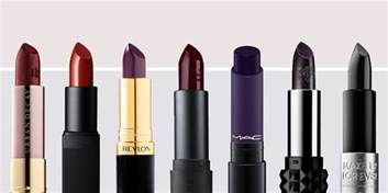 Colors For Living Room And Dining Room 11 best dark lipstick shades for summer 2017 dark red