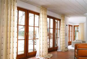 Curtains For Wide Windows Curtain Amusing Curtains For Large Windows Picture Window Curtain Ideas Modern Window