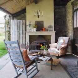 garden living room garden living room garden room idea housetohome co uk