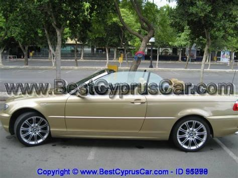 Car Covers Cyprus 17 Best Images About Used Cars For Sale In Cyprus On