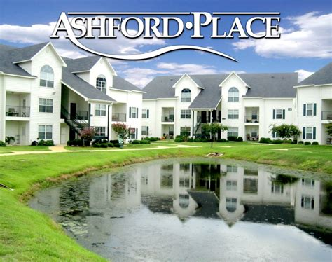 2 bedroom apartments in west monroe la ashford place apartments in west monroe la 71291