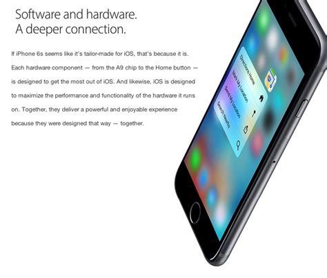 Best Price Iphone 128gb 6s Gold Bnib Garansi 1 Tahun Apple Fu buy iphone 6s plus 128gb gold best prices jumia nigeria