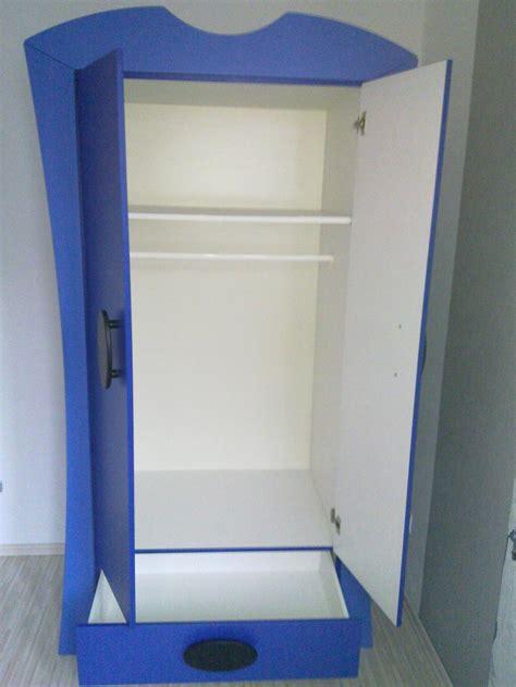 Wandregal Würfel Holz by Einrichtung Wohnzimmer