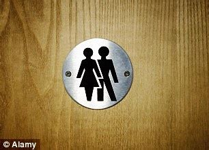 Gender Neutral Bathrooms On College Campuses - california s uc irvine college asks students to choose