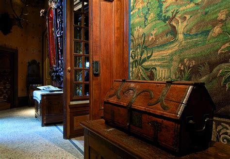 maison mantin tidslomme museum i frankrig bobedre dk