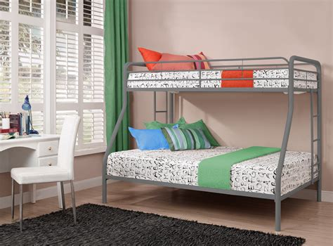 bunk beds sears spin prod 1164741812 hei 333 wid 333 op sharpen 1