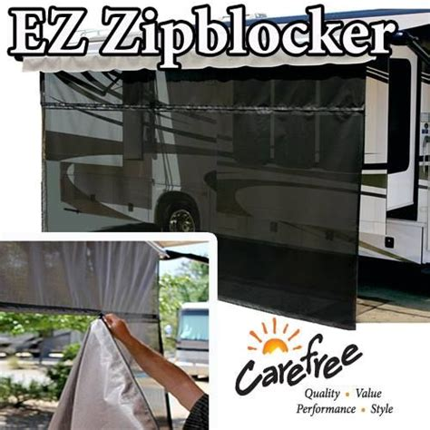 Carefree Awning Operation by 17 Best Images About Carefree Products On
