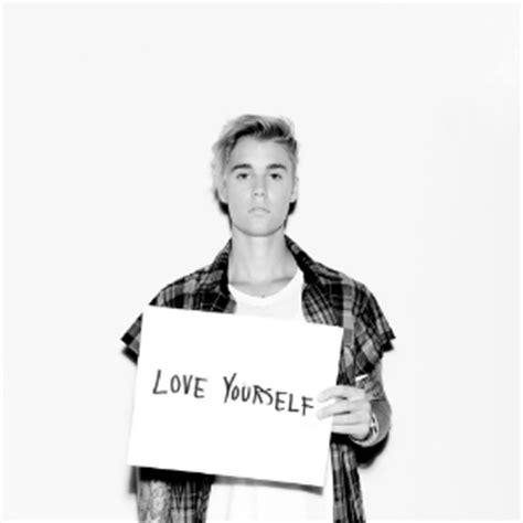ed sheeran love yourself love yourself wikipedia