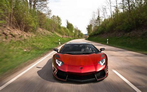 car wallpaper 176x220 autos deportivos autos deportivos tuning 3548165 hd