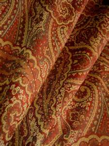 tapestry fabric upholstery images