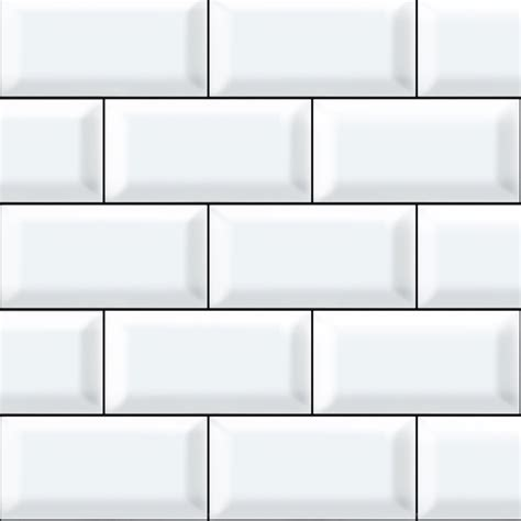 white tiles with black grout printed home sweet home pinterest black grout white tiles