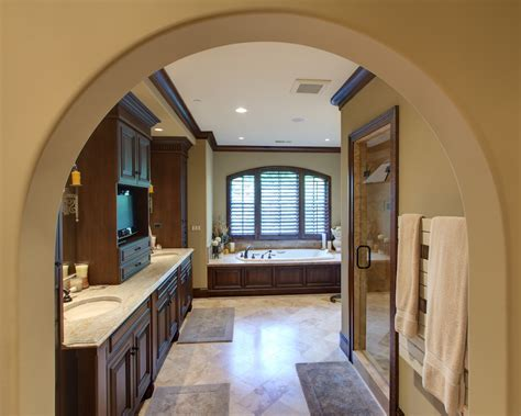 the best bathroom trends to choose from bathroom here are the top trends in bathroom designs for 2018