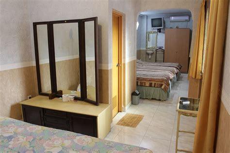 Orange Homes Syariah By 5 penginapan murah dekat bandara husein sastranegara infobdg