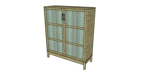 storage cabinet plans free storage cabinet plans myoutdoorplans free woodworking