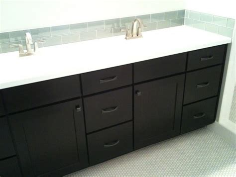 17 best images about bathroom vanity cabinets on shaker cabinets bathroom vanity