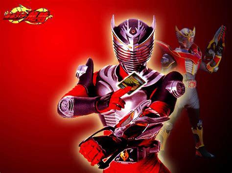 Kamen Sentai My Top Ten Main Kamen Riders Kamen Rider