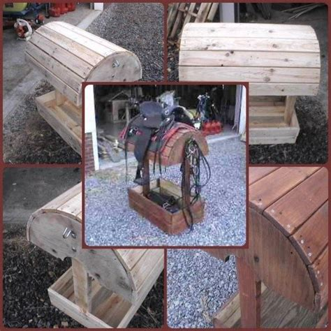 pallet crafts projects 1000 images about wood pallet crafts on