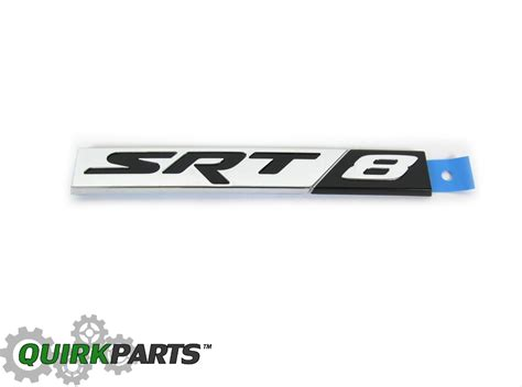 srt8 jeep logo chrysler dodge jeep srt8 emblem decal mopar charger