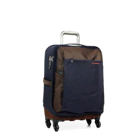 mandarina duck cabin luggage mandarina duck trolley cloud ifv02 cabin size mandarina