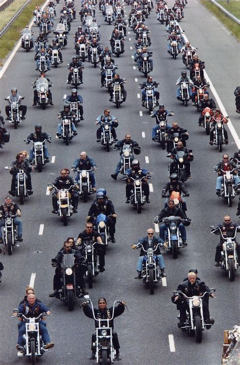 Hells Angels Motorrad by 1000 Images About 1 Ers On Pinterest Outlaws Motorcycle