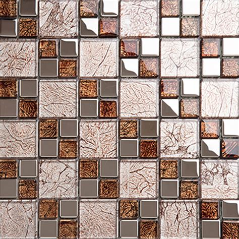 Making Glass Mosaics Kitchen Tiles Design Decorative Wall Kitchen Wall Tiles Designs