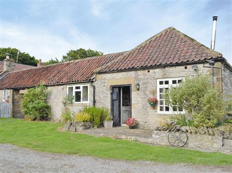 Cottages In Thirsk by Stable Cottage In Thirsk Selfcatering Travel
