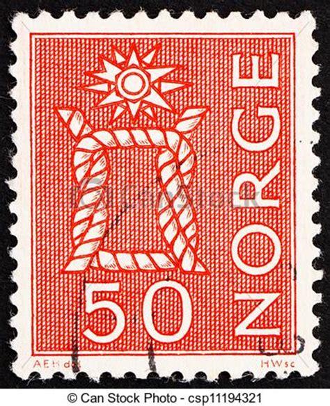 boatswain svenska photo de affranchissement timbre 1962 boatswain s