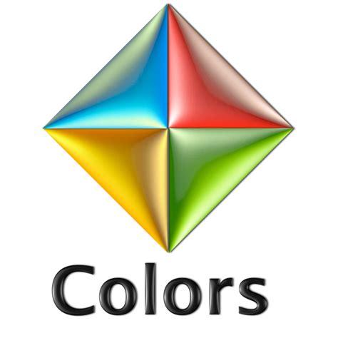 logo color schemes logo color schemes images search