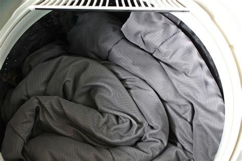 Piumone In Lavatrice by Come Lavare Il Piumone In Lavatrice Tutto Per Casa