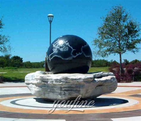 water fountain for sale large outdoor fountains with best