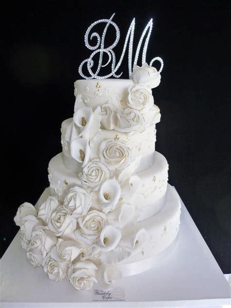 Hochzeitstorte Ja by Hochzeits Torte Wei 223 E Auf Ja De